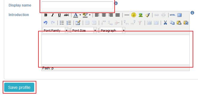 displayname-intro