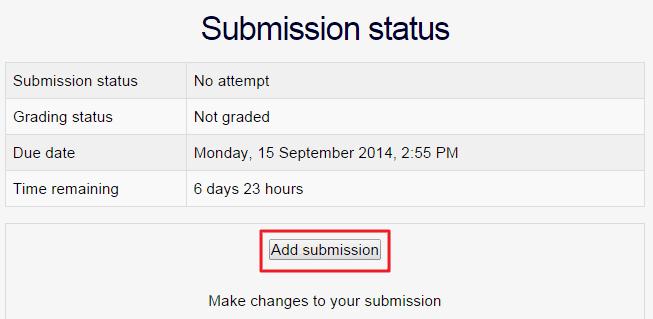 submit-mahara-01